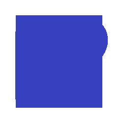 Добавляем Ваш бизнес на гугл карту