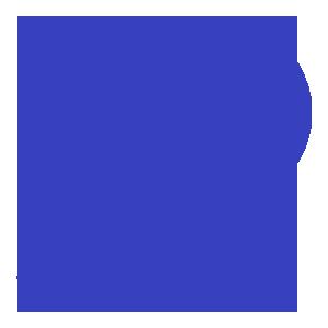 Подключение Систем Аналитики